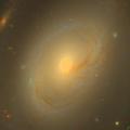 NGC3368 - SDSS DR14.png