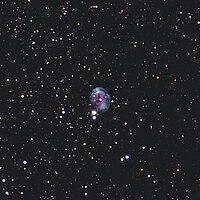NGC7008Hunter1.jpg