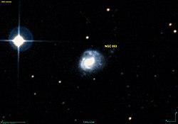 NGC 0893 DSS.jpg