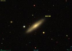 NGC 0960 SDSS.jpg
