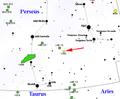 NGC 1342 map.png