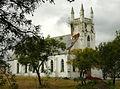 NG kerk Alice 2012.jpg