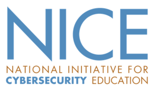 National Initiative for Cybersecurity Education