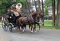 NK Traditioneel Gerij 2014 (27).jpg