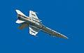 NL Air Force Days (9367777182).jpg
