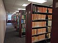 NOAA Central Library Stacks 3.jpg