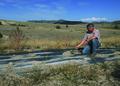 NRCSMT01018 - Montana (4887)(NRCS Photo Gallery).tif
