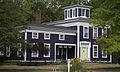 NRHP-Zimri Cook House.jpg