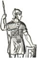 NSRW Armor (Roman Cuirass).png