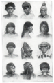 NSRW Natives of South America.png