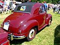 NSU-Fiat 1953 2.JPG