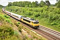NS 1751 CityNightLine - Assel Ingraving.jpg