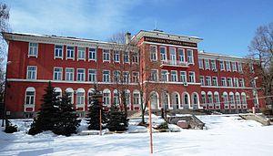 NTG Plovdiv.JPG