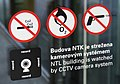 NTK prohibition signs.jpg