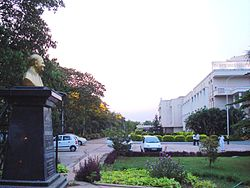 NTR University of Health Sciences.jpg