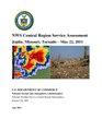 NWS Central Region Service Assessment Joplin, Missouri, Tornado.pdf