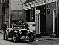 NX-65-85 MG KA 1933.jpg