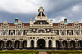 NZ110315 Dunedin Railway Station 03.jpg
