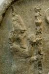 Nabonidus relief.png