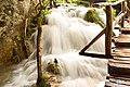 Nacionalni park Plitvička jezera.jpg
