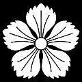 Nadeshiko inverted.jpg