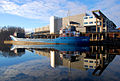 Naestved Harbour - fmc.nikon.d40.jpg