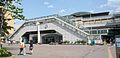 Nagano Station Zenkoji Guchi.jpg