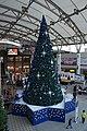 Nagasaki Station Nagasaki Japan08n.jpg