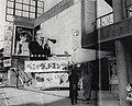 Nagoya Maruei Piccadilly Gekijo in 1956.jpg