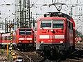 Nahverkehrszüge Frankfurt.jpg