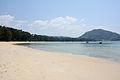 Nai Yang Beach, Phuket (4448552752).jpg