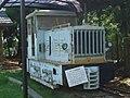 Naidaijin forest railway DL.jpg