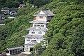 Naka, Shimoda, Shizuoka Prefecture 415-0016, Japan - panoramio (2).jpg