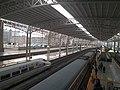 Nanchang Railway Station 20170404 061542.jpg