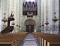 Nantes - cathédrale - grandes orgues horizontal.jpg