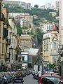 Napoli-1040009.jpg