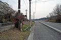 Narahara Station 03.jpg