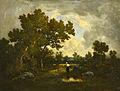 Narcisse Virgilio Díaz. Landscape.jpg