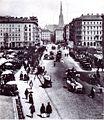 Naschmarkt vienna stephansdom 1872.jpg