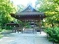 Nashinoki-jinja-020.jpg
