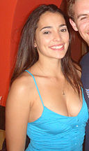Natalie Martinez with Kevin Tostado cropped.jpg