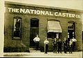 National Caster Co. (16094286370).jpg