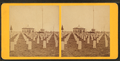 National Cemetery view, from Robert N. Dennis collection of stereoscopic views.png