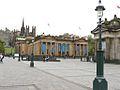 National Gallery (15660130385).jpg