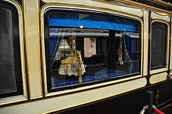 National Railway Museum (8787).jpg