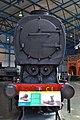 National Railway Museum - I - 15393217965.jpg