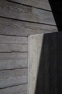 B 233 Ton Brut Wikipedia