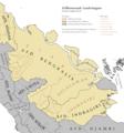 Native States of Central Sumatra.png