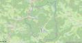 Naturschutzgebiet Gletscherkessel Präg.png