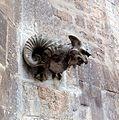 Naumburg Daemon side view.jpg